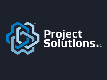 projectsolutionsthumb